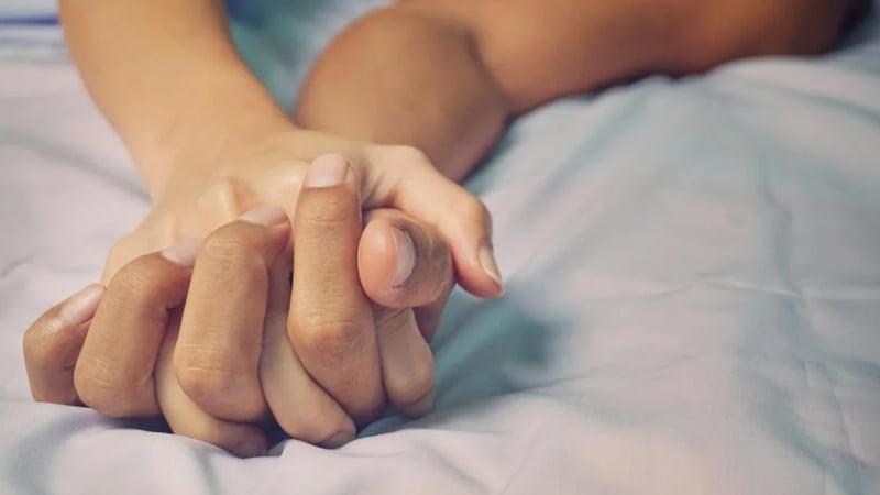 aphrodisiac-medicine-la-gi