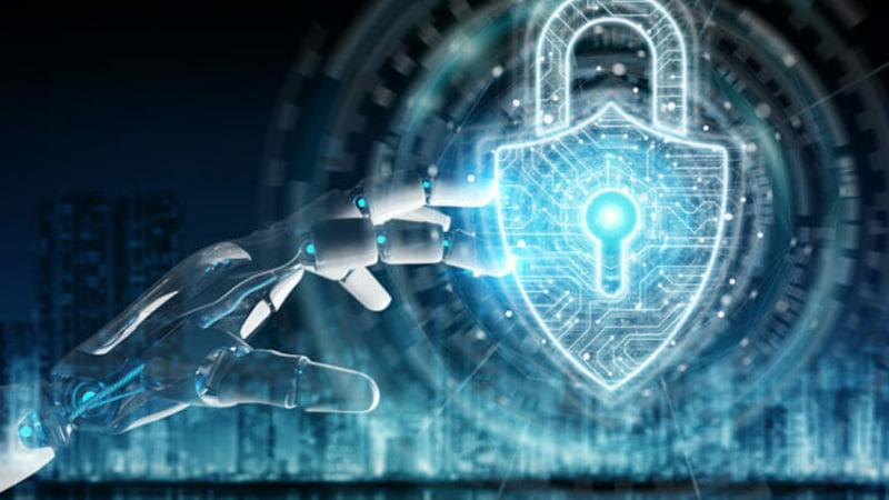 cyber-security-la-gi