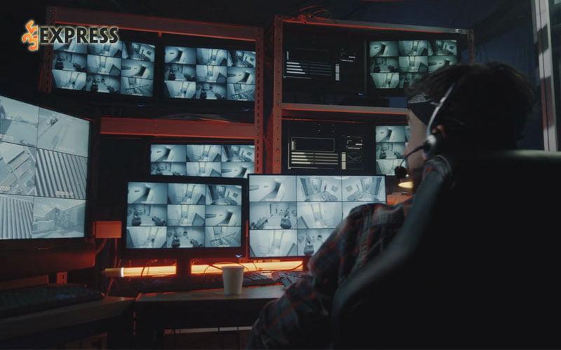 hacker-ptg-la-ai-3-35Express
