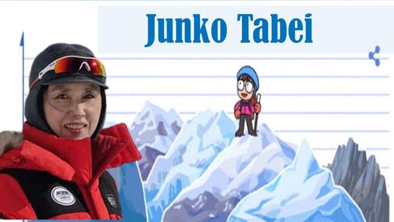 junko-tabei-la-ai