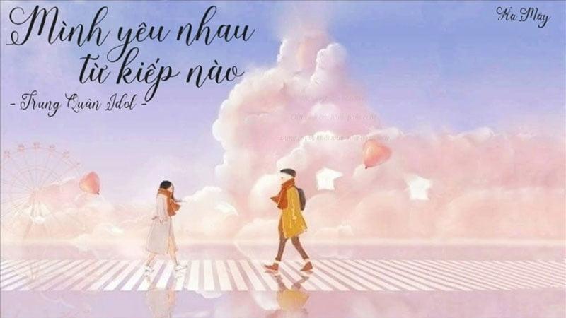 loi-bai-hat-minh-yeu-nhau-tu-kiep-nao-phap-su-mu-ost