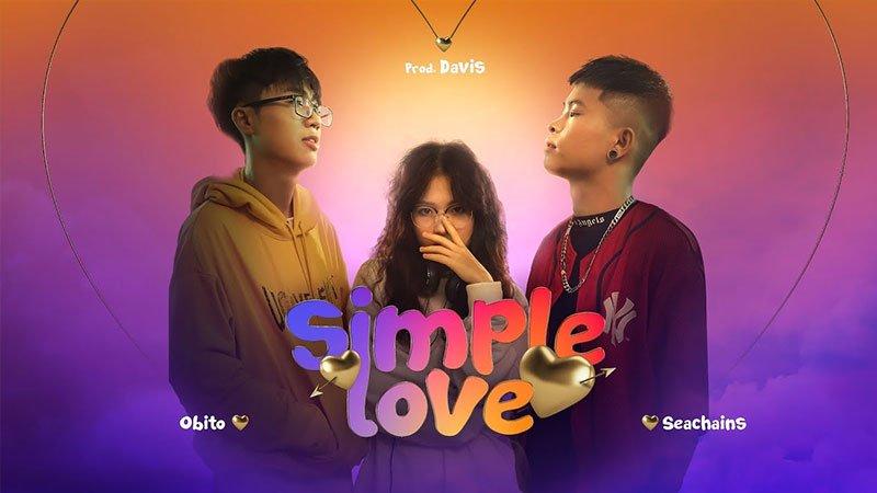 loi-bai-hat-simple-love