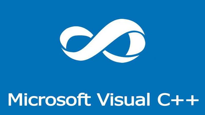 microsoft-visual-c-la-gi