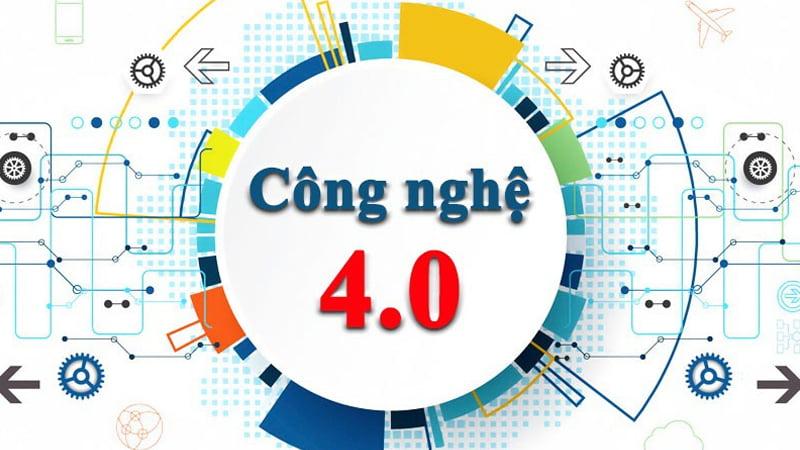 thoi-dai-cong-nghe-4-0-la-gi