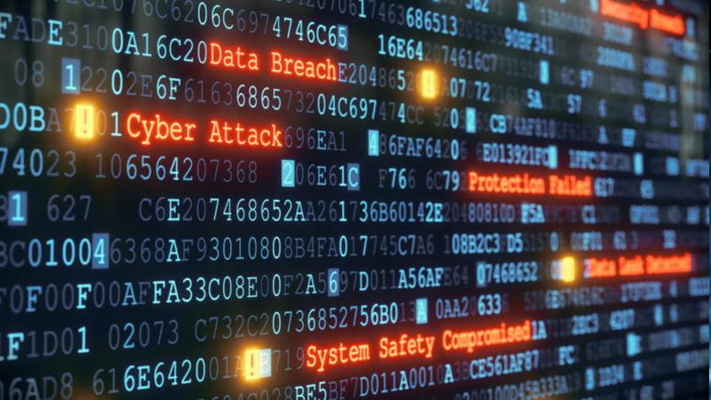toan-tap-ve-cyber-security