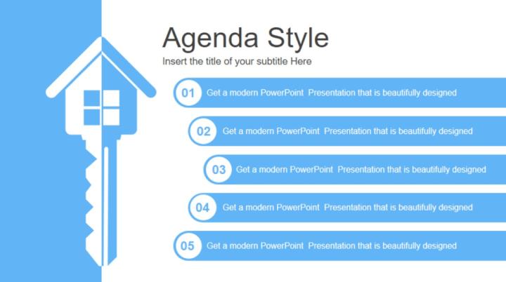 download-slide-powerpoint-don-gian-ma-dep-35express