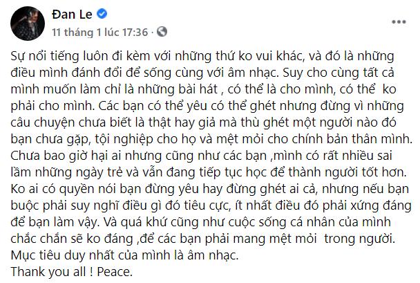 Tam-thu-binz