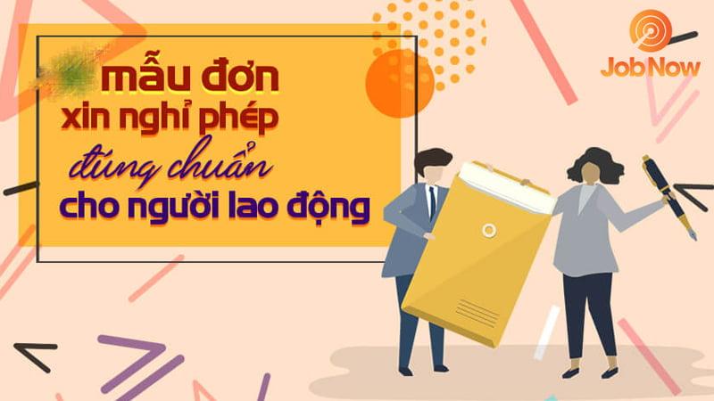 download-10-mau-don-xin-nghi-phep-khong-luong-file-word