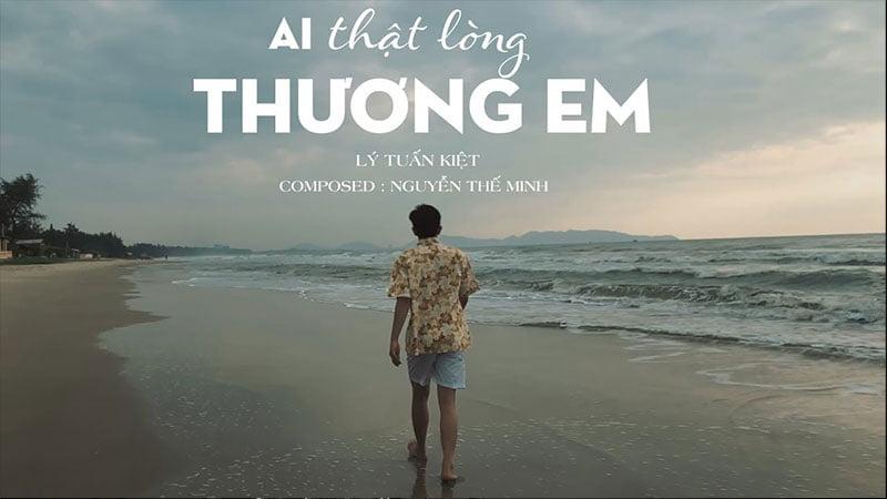 loi-bai-hat-ai-that-long-thuong-em