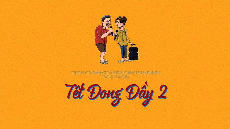 loi-bai-hat-tet-dong-day-2