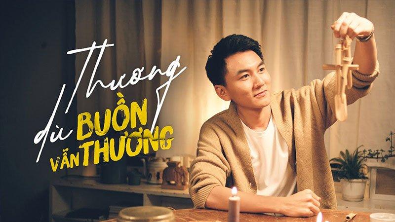 loi-bai-hat-thuong-du-buon-van-thuong