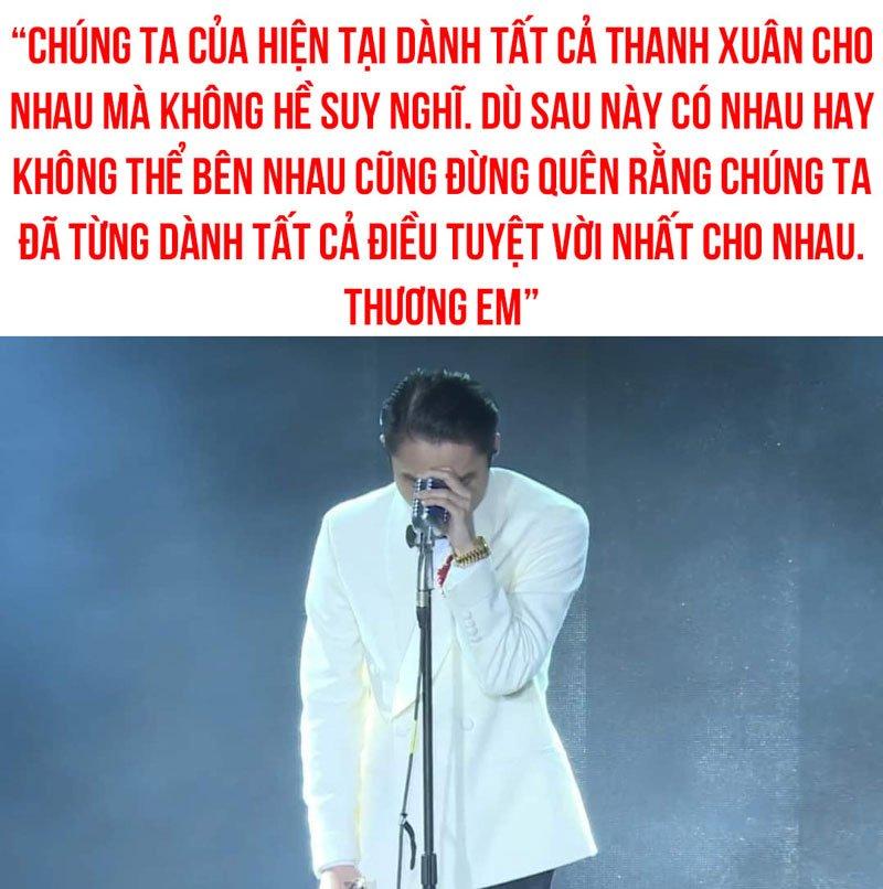 son-tung-mtp-va-thieu-bao-tram-chia-tay