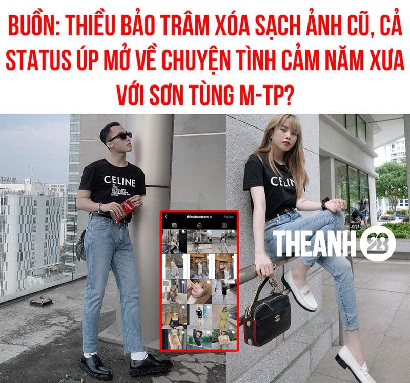thieu-bao-tram-xoa-het-anh-voi-son-tung-mtp