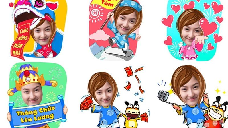 top-3-app-ghep-anh-tet-hai-huoc-nhat