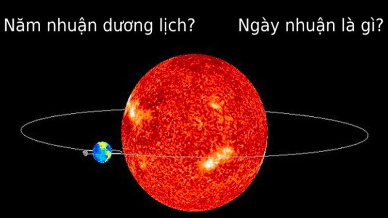 cach-tinh-nam-nhuan-cac-nam