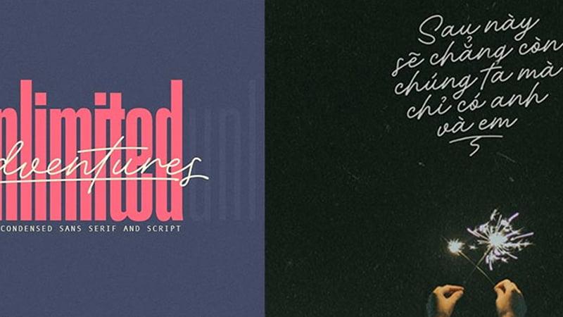 download-10-font-chu-thiet-ke-san-pham-viet-hoa