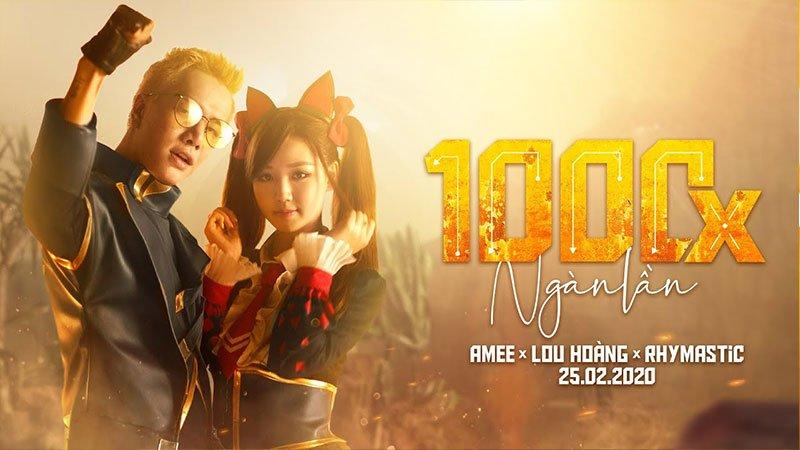loi-bai-hat-1000x-ngan-lan