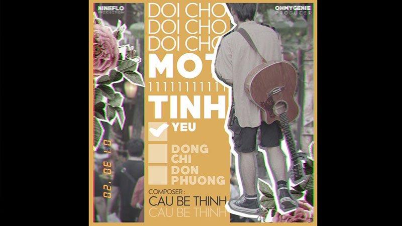 loi-bai-hat-doi-cho-mot-tinh-yeu