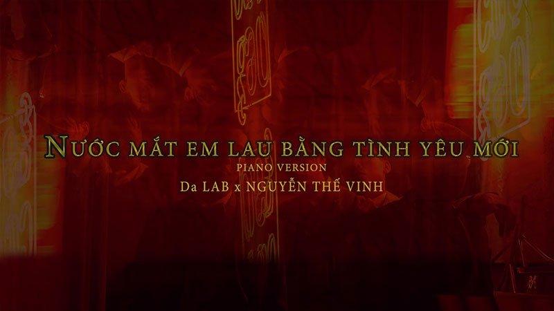 loi-bai-hat-nuoc-mat-em-lau-bang-tinh-yeu-moi-piano-version