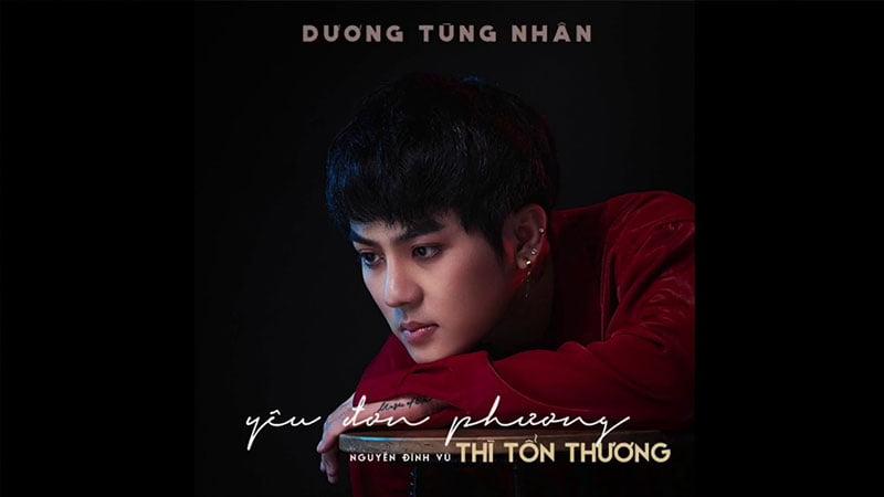 loi-bai-hat-yeu-don-phuong-thi-ton-thuong