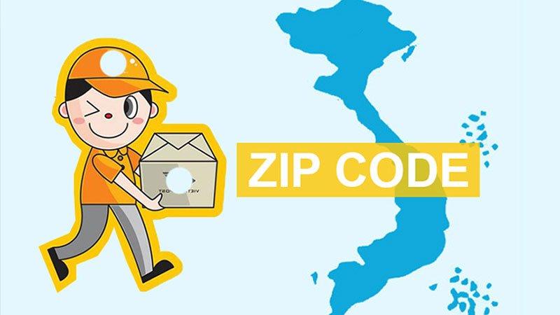 ma-buu-chinh-zipcode-la-gi