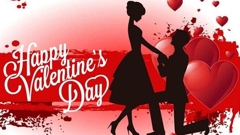ngay-14-2-la-ngay-valentine-gi