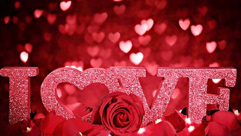y-nghia-cua-cac-ngay-valentine