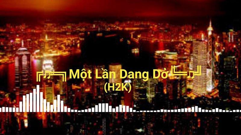loi-bai-hat-mot-lan-dang-do