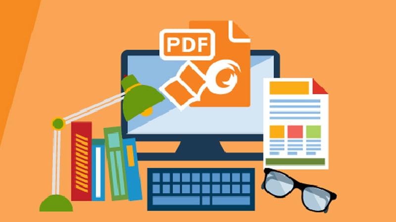 top-5-phan-mem-doc-file-pdf-mien-phi-tot-nhat