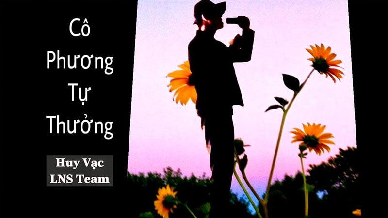 loi-bai-hat-co-phuong-tu-thuong