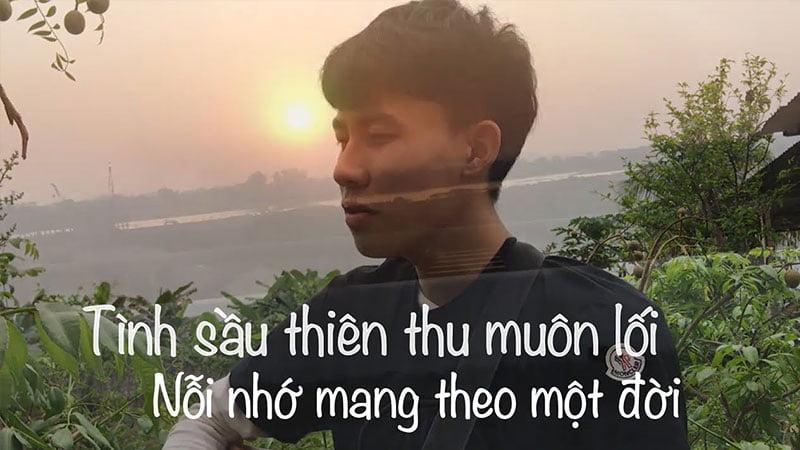 loi-bai-hat-tinh-sau-thien-thu-muon-loi