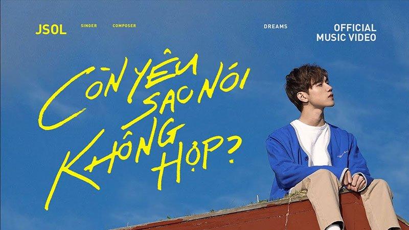 loi-bai-hat-con-yeu-sao-noi-khong-hop