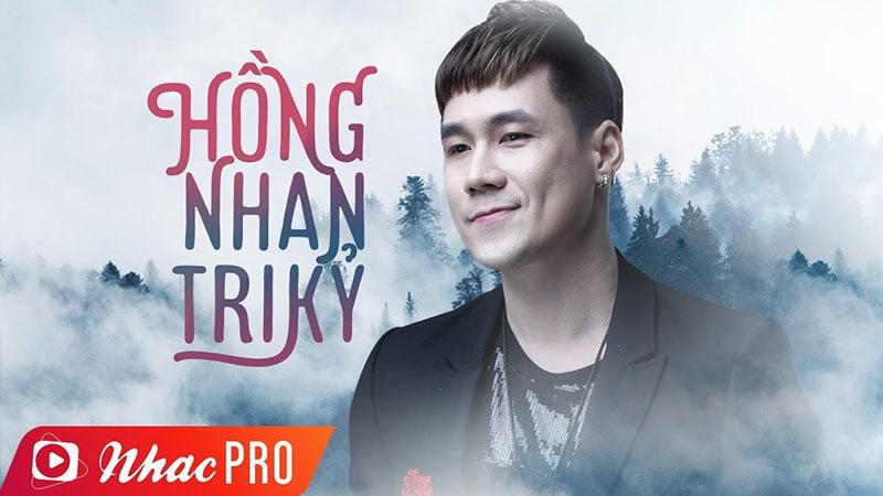 loi-bai-hat-hong-nhan-tri-ky