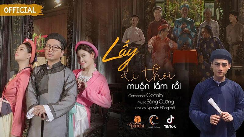 loi-bai-hat-lay-di-thoi-muon-lam-roi