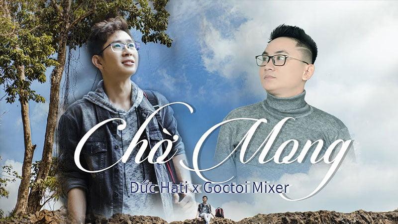 loi-bai-hat-cho-mong