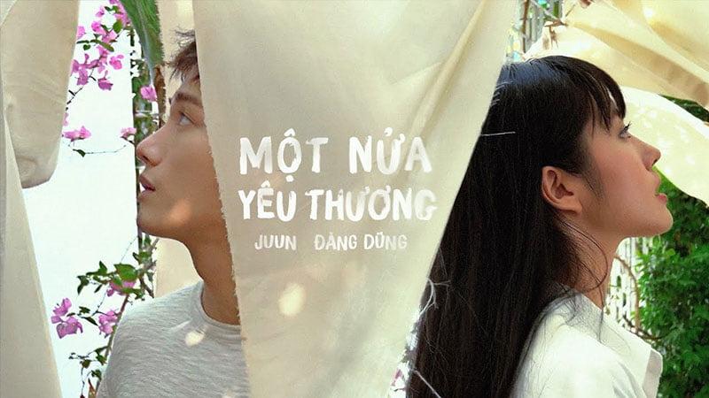 loi-bai-hat-mot-nua-yeu-thuong