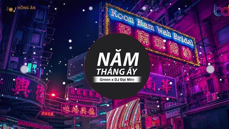 loi-bai-hat-nam-thang-ay-remix