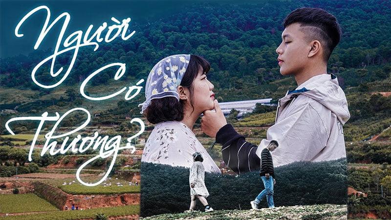 loi-bai-hat-nguoi-co-thuong
