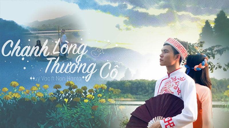 loi-bai-hat-chanh-long-thuong-co