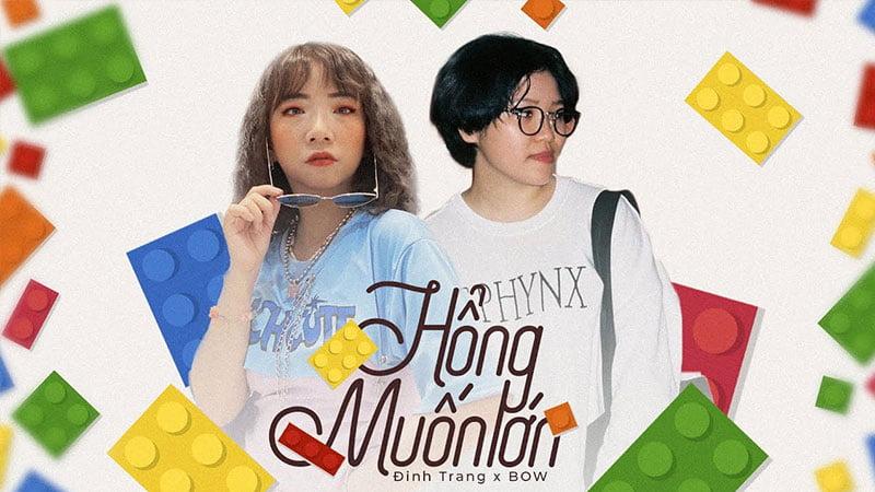 loi-bai-hat-hong-muon-lon