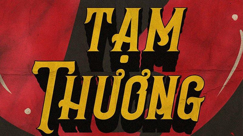 loi-bai-hat-tam-thuong