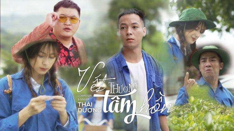 loi-bai-hat-vet-thuong-tam-hon