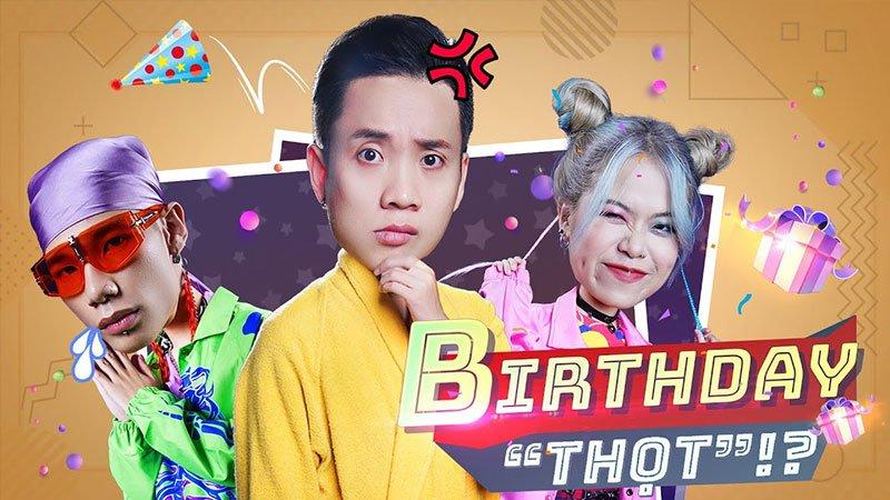 loi-bai-hat-birthday-thot
