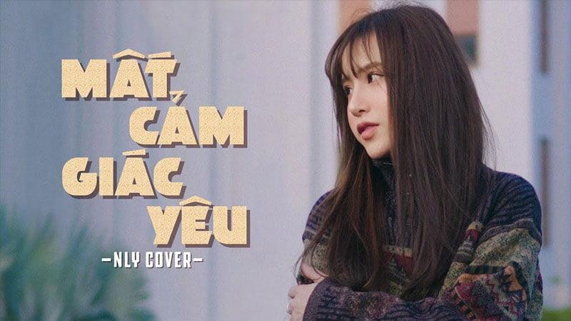 loi-bai-hat-mat-cam-giac-yeu-cover