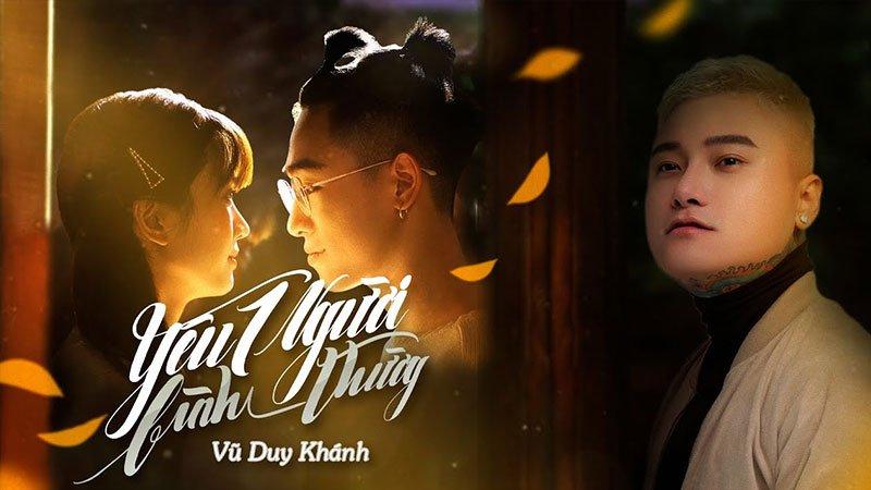 loi-bai-hat-yeu-mot-nguoi-binh-thuong