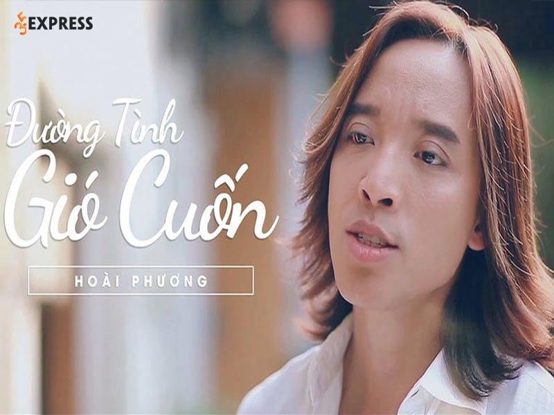 Cuoc-doi-va-su-nghiep-cua-hoai-phuong-35express