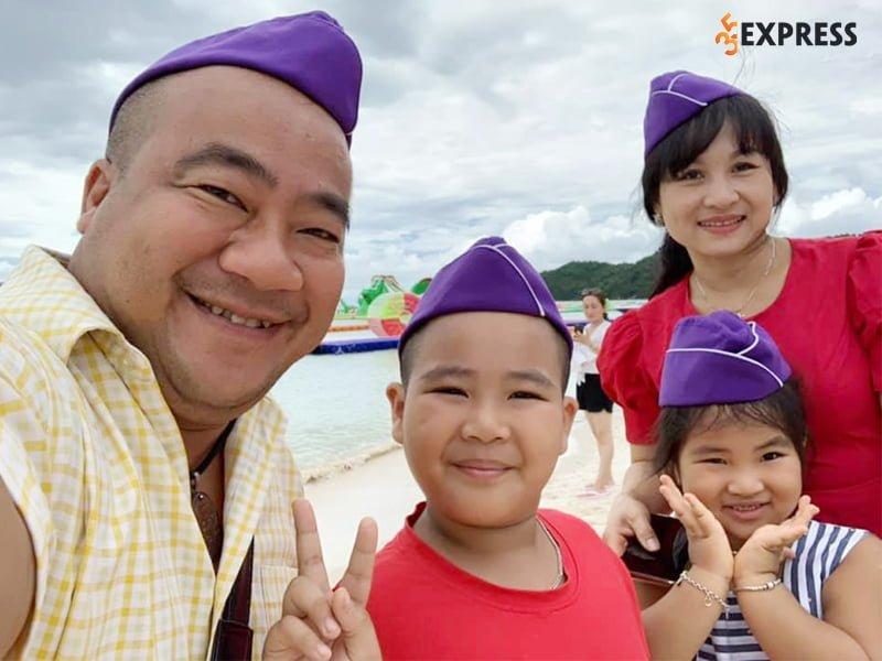 Cuoc-hon-nhan-day-vien-man-cua-hieu-hien-35express