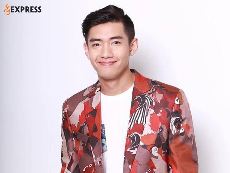 Quang-dang-la-ai-35express