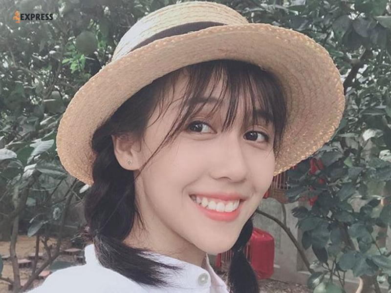 vi-sao-kenh-youtube-cua-hau-hoang-noi-tieng-den-the-35express
