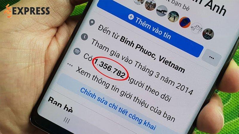 cach-nhan-biet-ai-dang-theo-doi-facebook-cua-ban-35express